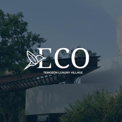 eco_thumb
